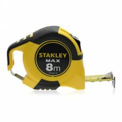 Рулетка измерительная STANLEY STHT0-36118 (8m)